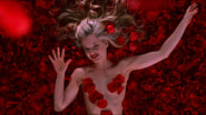 American Beauty images