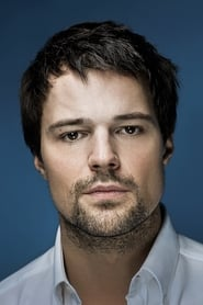 Photo de Danila Kozlovsky Akan