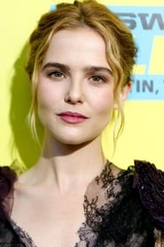Zoey Deutch - Watch Movies Online