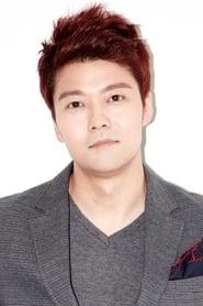 Jeon Hyun-moo
