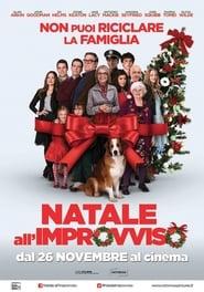 Natale all'improvviso HD (2016)