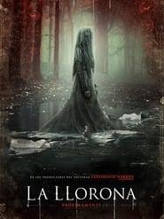 Ver La Llorona Online HD Español y Latino (2019)