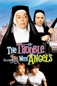 Filme Mit Engeln