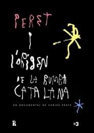 Peret i l'origen de la rumba catalana