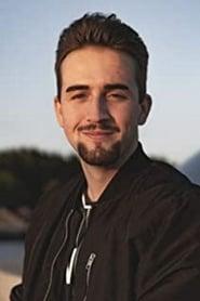 Marek Angelstok