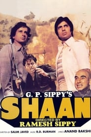 Shaan 1980 Hindi Movie AMZN WebRip 400mb 480p 1.4GB 720p 4GB 10GB 1080p