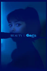 Image Beauty and the Dogs – Aala Kaf Ifrit (2017)
