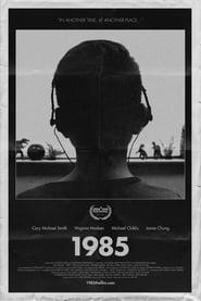 Regarder 1985