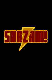 Shazam! 2019 Full Movie Watch Online Putlockers Free HD Download