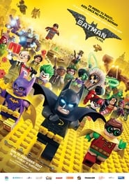 The LEGO Batman Movie (2017) Online Subtitrat