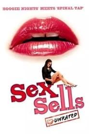 مترجم أونلاين و تحميل Sex Sells: The Making of 'Touché' 2005 مشاهدة فيلم