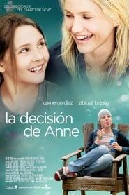 La decisión de Anne (2009) | My Sister