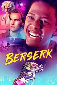 Watch Berserk on Showbox Online