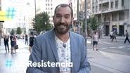 La resistencia Season 3 Episode 143 : Episode 143