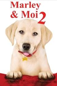 Marley et moi 2 (2011)