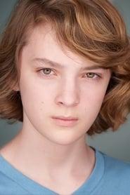 Toby Nichols
