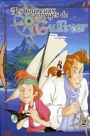 Gulliver's Travels 1992