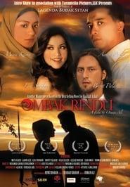 Ombak Rindu (2011)