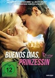 Buenos Dias Prinzessin [2014]
