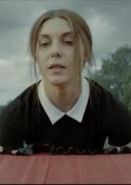 So That Mom Is Happy (17                     ) Online Cały Film Lektor PL