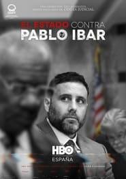 El Estado contra Pablo Ibar 2020