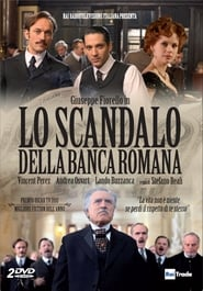Lo Scandalo della Banca Romana
