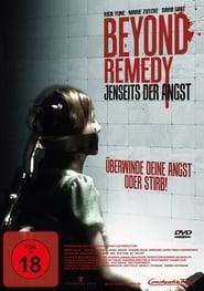 Beyond Remedy (2009)