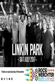 Linkin Park Rock Werchter 2017 en streaming