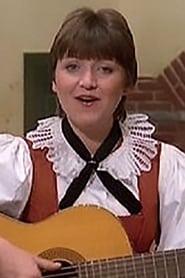 Maria Sulzer