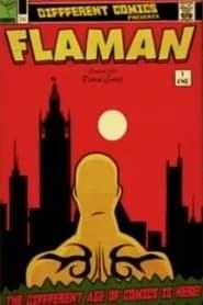 Flaman 2013