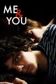 Poster for Me and You