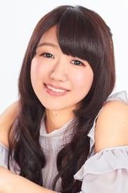 Photo de Yui Kondou Furano Yukihira (voice)