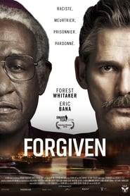 Forgiven en streaming