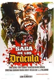 The Dracula Saga