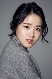 Kim Hyang-gi isDeok-choon