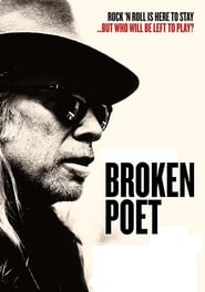 Broken Poet (2020) Watch Online Free