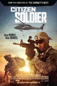 Citizen Soldier (2016) Full HD Movie Free Download 1 channel