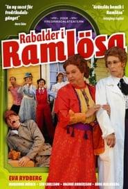 Rabalder i Ramlösa