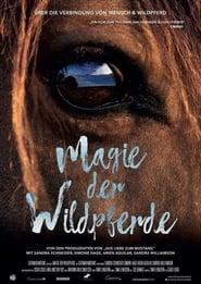 Magie der Wildpferde (2019)