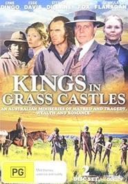Kings in Grass Castles 1998