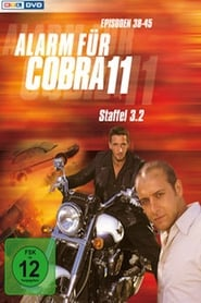 Alarm for Cobra 11: The Motorway Police Season 6