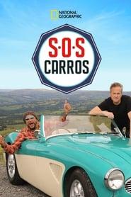 S.O.S Carros: 7ª Temporada