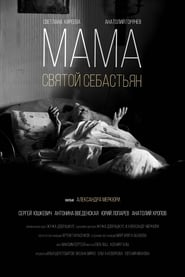 Mama — Saint Sebastian (2015) Online Cały Film Lektor PL