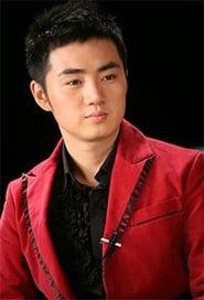 Yu Shao-Qun