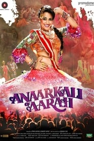 Anaarkali of Aarah (2017) Hindi Full Movie Watch Online