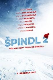 Špindl 2
