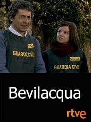 Bevilacqua 2011