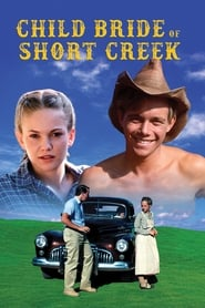 Child Bride of Short Creek (1981)