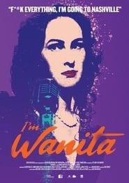 I'm Wanita