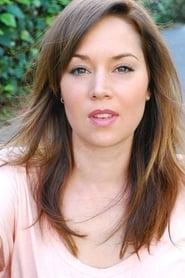Shannon Esra